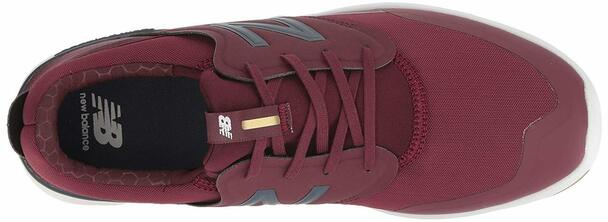 New Balance Men's 659v1 All Coast Skate Shoe~pp-a4a7ed49