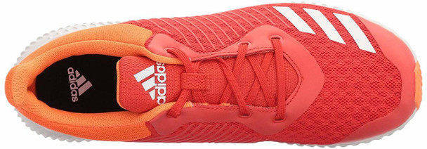 adidas Kids' Fortarun Running Shoe~pp-a8e560ad
