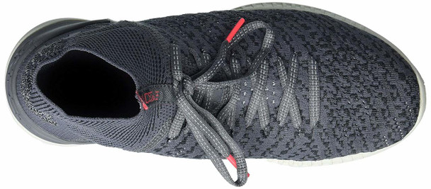 Under Armour Womens highlight delta 2 Hight Top Lace Up Walking Shoes~pp-aa3e9388