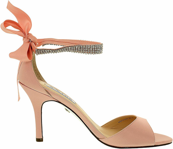 Nina Womens Vinnie Open Toe Special Occasion Espadrille Sandals~pp-ae4b417b