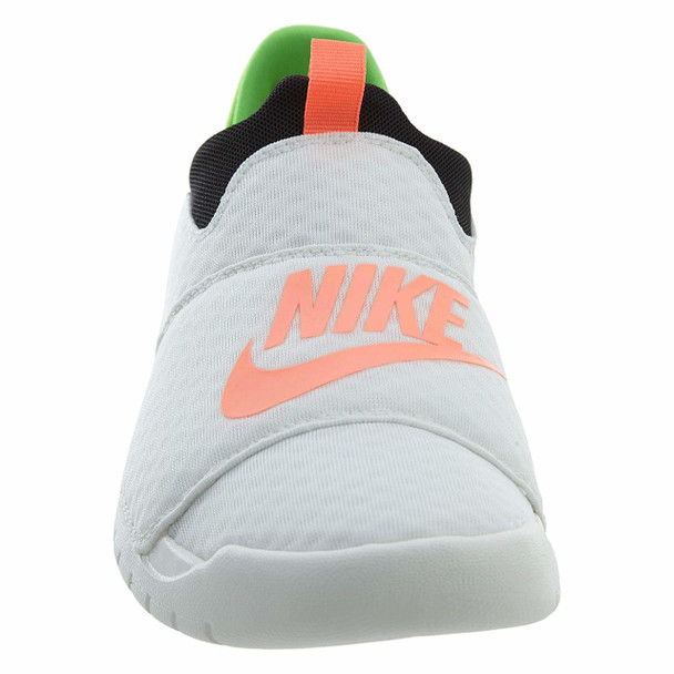 Nike Mens Benassi SLP Low Top Slip On Running Sneaker~pp-b8d072a4