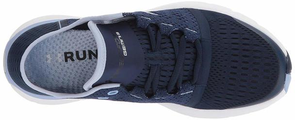 Under Armour Women's Speedform Gemini Vent Sneaker~pp-b97301d7
