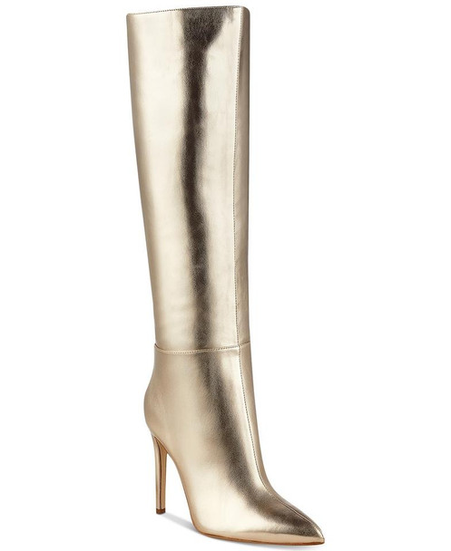 GUESS Womens lilly4 Closed Toe Knee High Fashion Boots~pp-ba8d380e