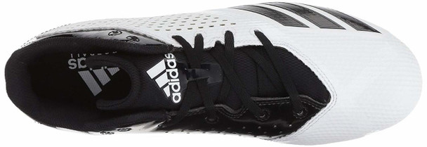 Adidas Mens Freak X Carbon Low Top Lace Up Soccer Sneaker~pp-bf53560e