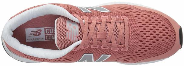 New Balance Women's 005v1 Sneaker~pp-ca17db8c