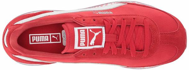 PUMA Jamming Easy Rider Kids Sneaker~pp-cb56e33e