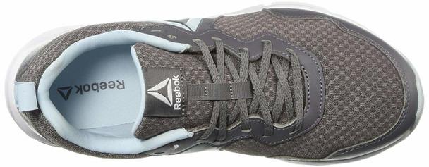 Reebok Women's Express Runner 2.0 Running Shoe~pp-ce950040