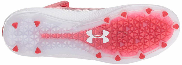 Under Armour Men's Highlight MC Football Shoe~pp-ced0b045