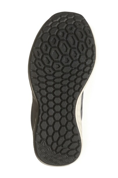 Kids New Balance Boys KVARNDGY Low Top Lace Up Walking Shoes~pp-e3dbce30