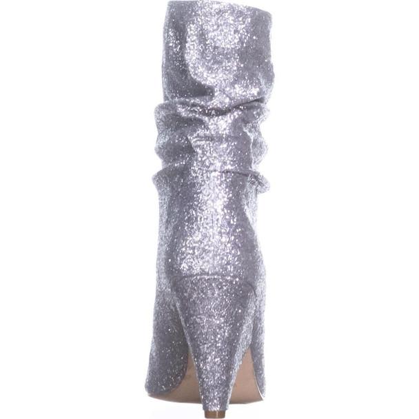 Guess Womens Nakitta Pointed Toe Mid-Calf Fashion Boots~pp-e4d0c7a5