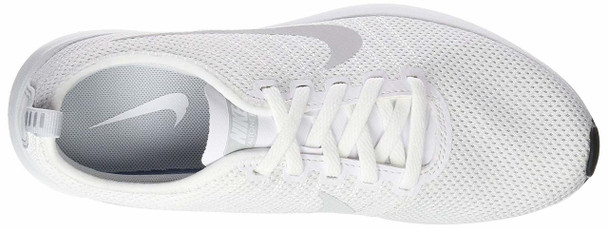 Nike Womens Dualtone Racer Low Top Lace Up Running Sneaker~pp-e67c61a6