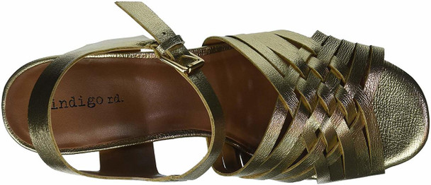 Indigo Rd. Women's Bona Heeled Sandal~pp-e8018a74