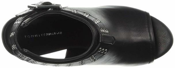 Tommy Hilfiger Women's Rumi Fashion Boot~pp-e842e77f