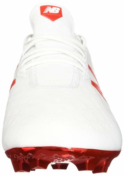 New Balance Mens MSFPFWF4 Low Top Bungee Baseball Shoes~pp-ea8ea6c6