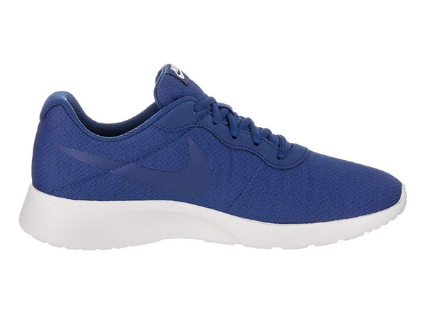 Nike Mens 812654 Fabric Low Top Lace Up Running Sneaker~pp-eb41240c