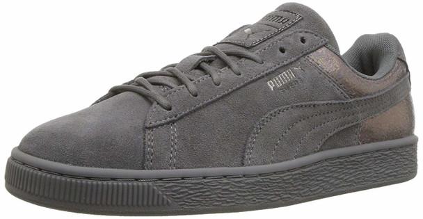 PUMA Women's Suede Lunalux WN's Sneaker~pp-eb940d4c