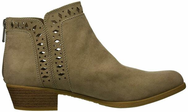 Indigo Rd. Women's Cadelen Fashion Boot~pp-ecebfd3d