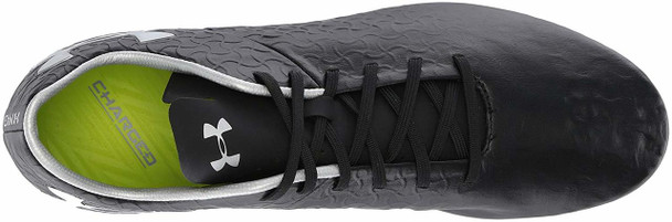Under Armour Men's Magnetico Premiere Frim Ground Soccer Shoe~pp-ee14075e