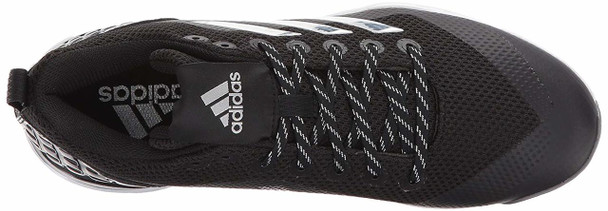 adidas Originals Men's Freak X Carbon Mid Softball Shoe~pp-ee7ac7d8