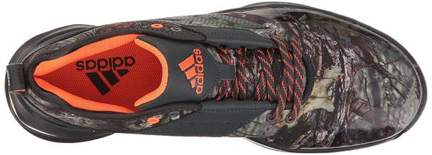 adidas Men's Freak X Carbon Mid Cross Trainer~pp-f35ed70b