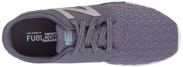 New Balance Kids' Coast V3 FuelCore Running Shoe~pp-f4f9f439