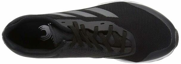 adidas Women's XCS Running Shoe~pp-fa2e13b8