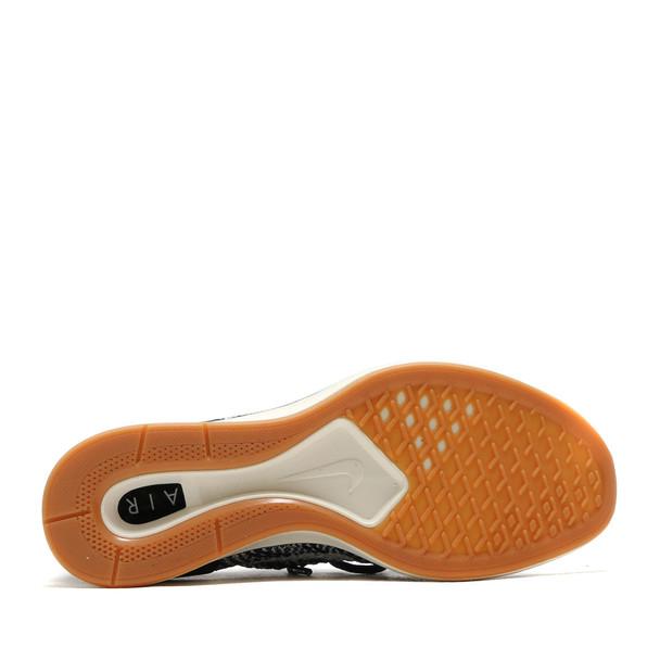 Nike Womens Air Zoom Mariah Fk Racer Prm Low Top Lace Up Running Sneaker~pp-fe32deae