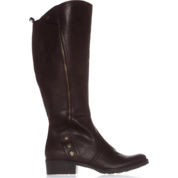 Bare Traps Womens Oria2 Closed Toe Mid-Calf Fashion Boots~pp-ff45f4e0