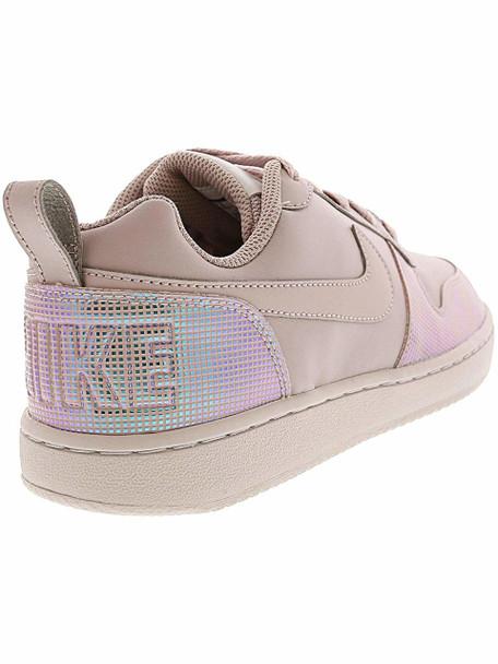 Nike Women's Court Borough Se Basketball Shoes~pp-ffb26ec9
