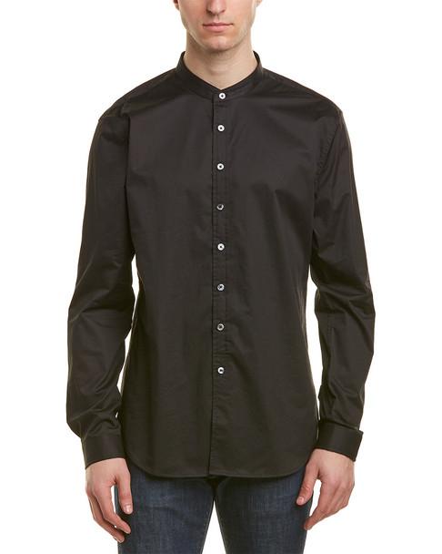 John Varvatos Classic Fit Shirt~1010171832