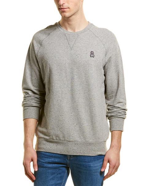 Psycho Bunny Donegal Sweatshirt~1010208270