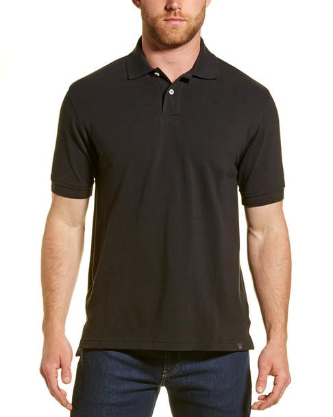 Bills Khakis Pique Polo Shirt~1010209780