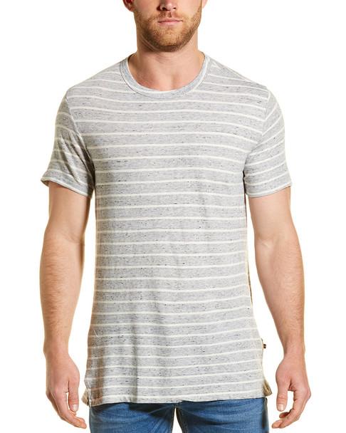 Sol Angeles Crew T-Shirt~1010210175