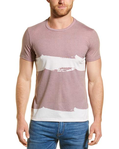 Sol Angeles Crew T-Shirt~1010210177