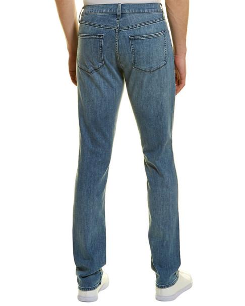 J Brand Mick Cascade Skinny Fit Jean~1010211081