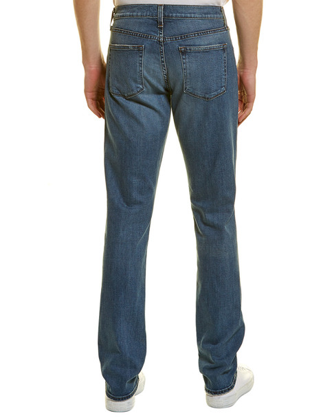 J Brand Tyler Flintridge Slim Fit Jean~1010211082