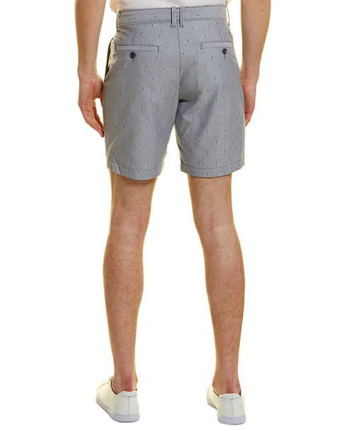 Original Penguin Dobby Oxford Short~1010218830