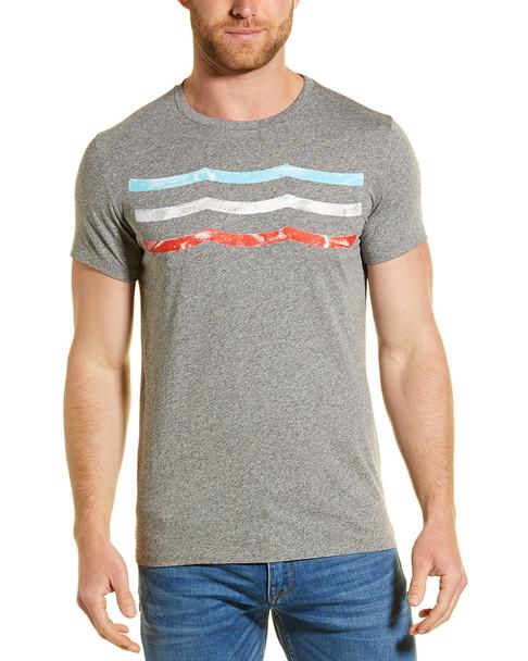 Sol Angeles Crew T-Shirt~1010513473