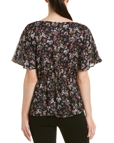 CeCe by Cynthia Steffe Top~1050167186