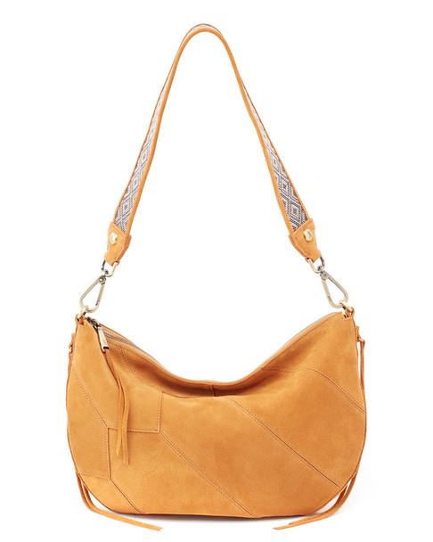 Hobo Cisco Leather Bag~11602201580000