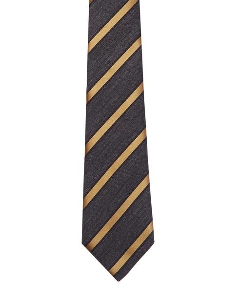 Southern Proper Gerald Silk Tie~12232006130000
