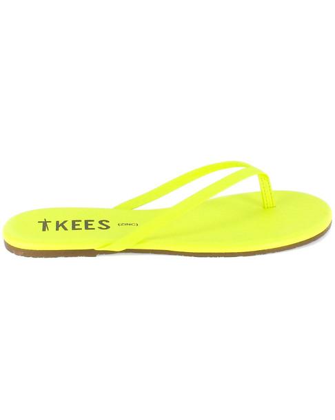 TKEES Zinc Flip Flop~1311162560