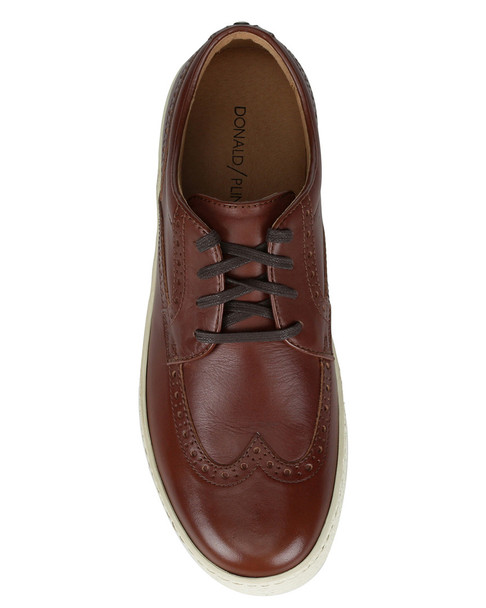 Donald Pliner Murphy Leather Oxford~1312168061