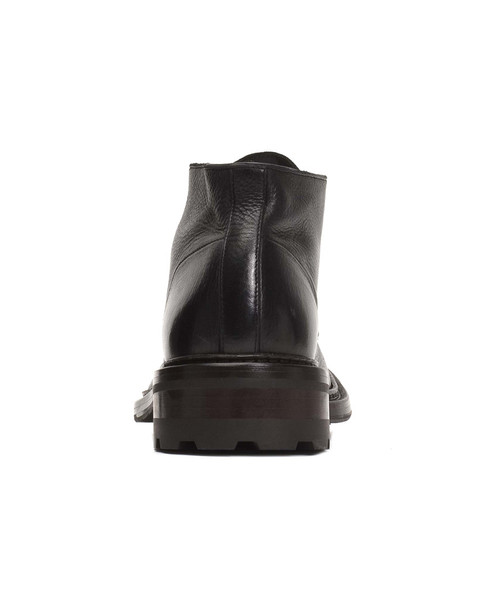Frye Greyson Leather Chukka Boot~1312189762