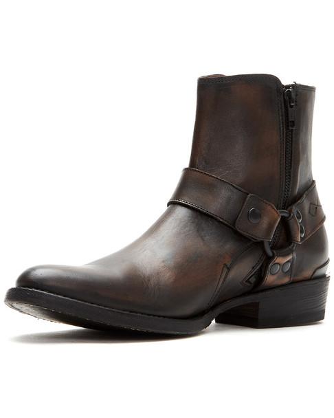 Frye Austin Leather Boot~1312189794