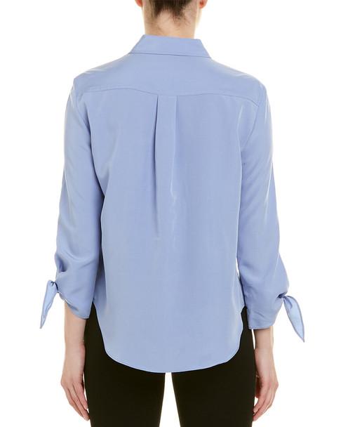 Jones New York Shirt~1411159000