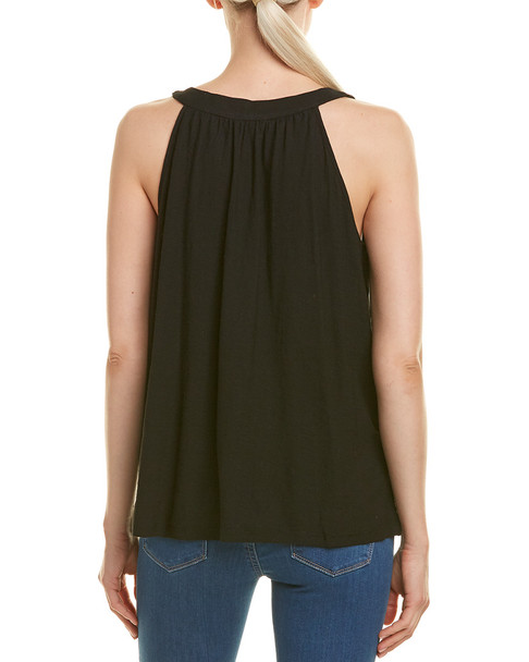Vince Camuto Top~1411166557