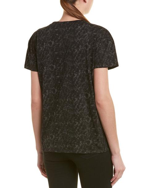 Lea & Viola Embellished T-Shirt~1411203641