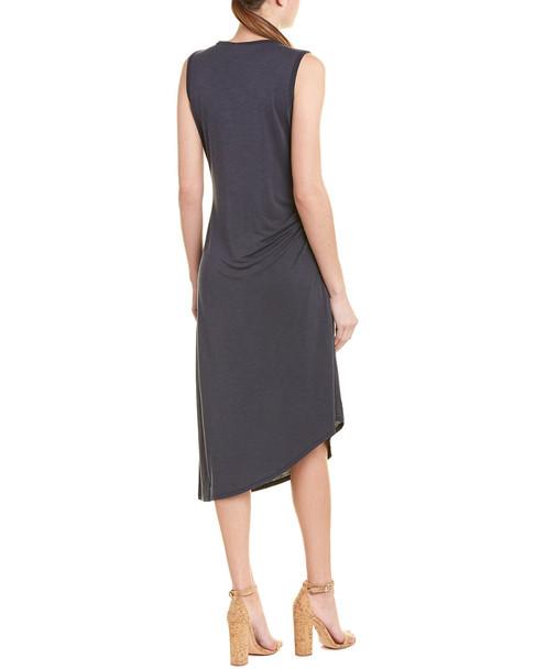 NIC+ZOE Midi Dress~1411225098