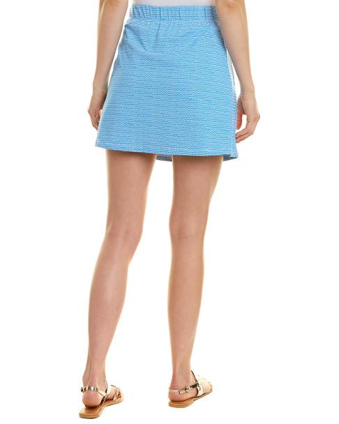 J.McLaughlin Mini Skirt~1411226919